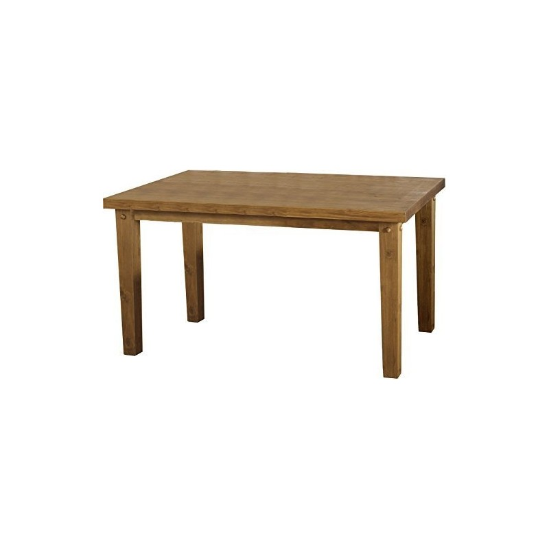Tortilla 4 39 9 Dining Table JB Furniture