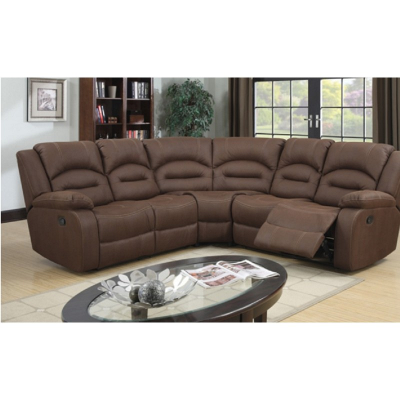 vella sectional fabric jb furniture