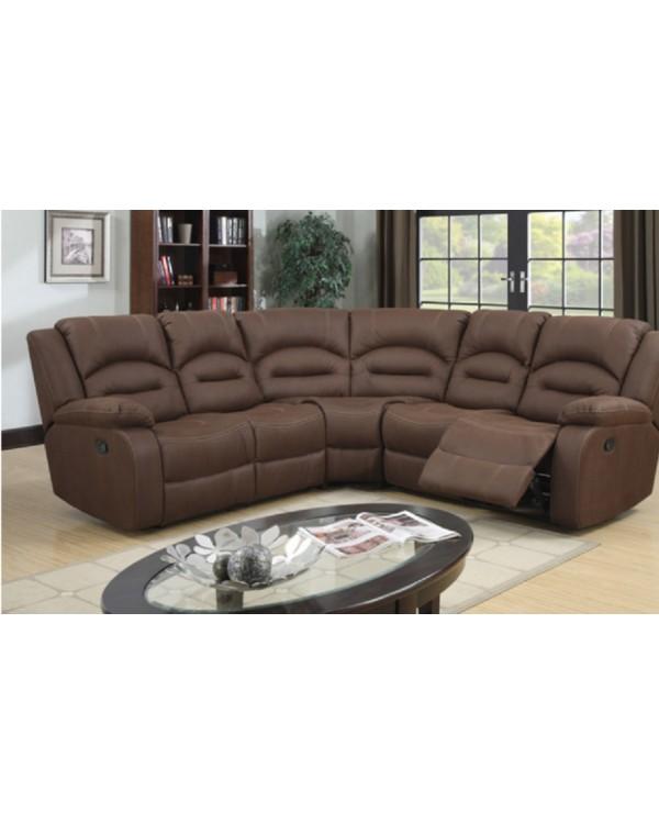 vella sectional jb furniture