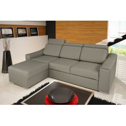 Valencia Corner Sofa Bed