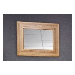 Donny Wall Mirror - 1090x865