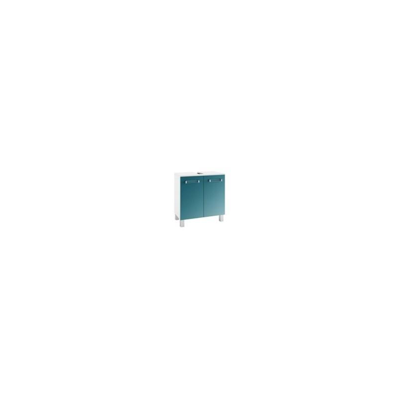 Cabinet Washbasin Venezia - 410x825x135