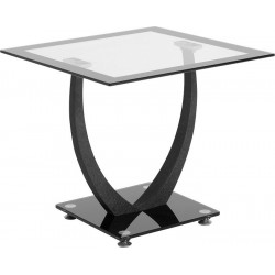 HENLEY Lamp Table