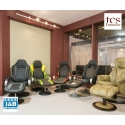 TCS Office Furniture