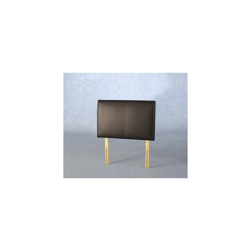 Palermo Headboard - 3ft, 4.6ft and 5ft