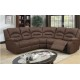 Vella Sectional