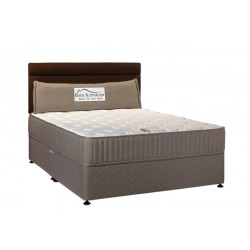 Back Supporter Reflex Mattress