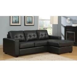 Rosse Corner Sofa