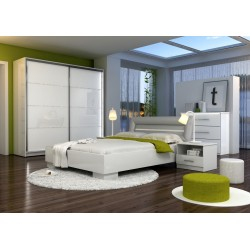 Megi Bedroom Set