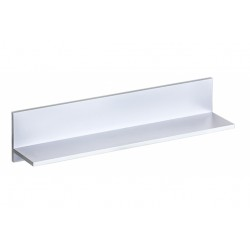 No.12 Traffic Wall Shelf