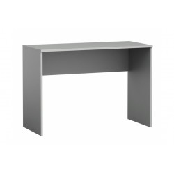 No.08 Tig Desk