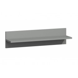 No.11 Tig Shelf