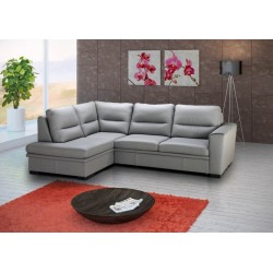 Avior Corner Sofa Bed