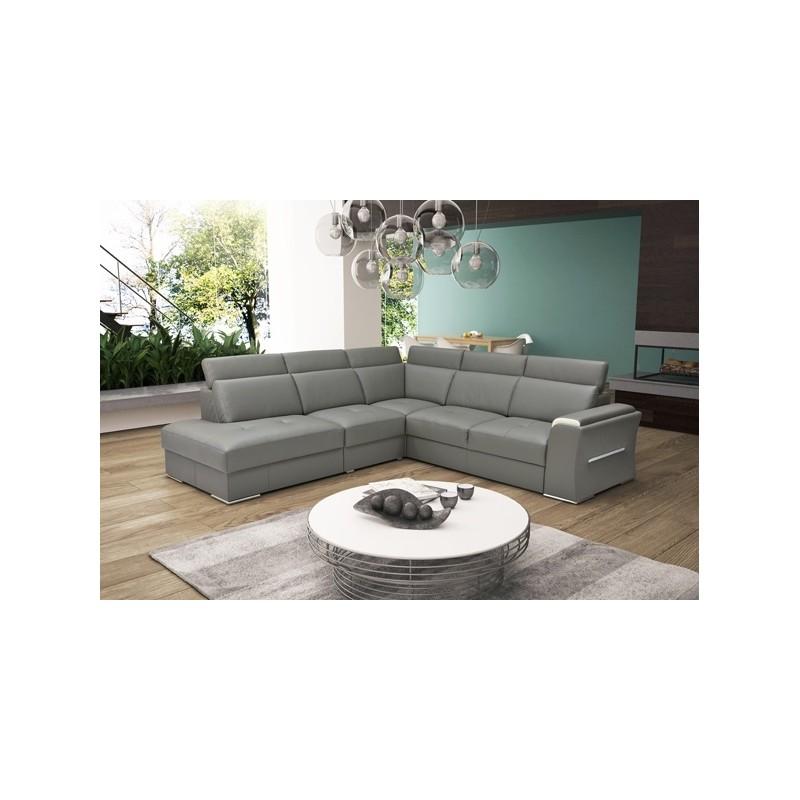 Sensational Dora Corner Sofa Bed Machost Co Dining Chair Design Ideas Machostcouk