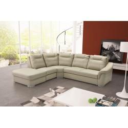 George Corner Sofa (Bed)