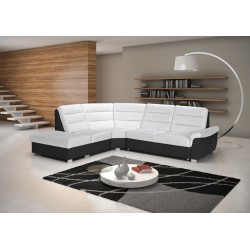 Lloyd Corner Sofa (Bed)