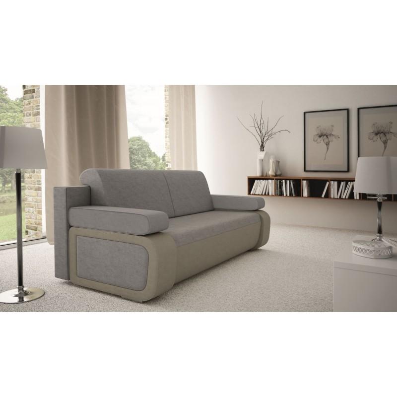 Tobi Sofa Bed