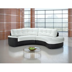 Nadia Corner Sofa