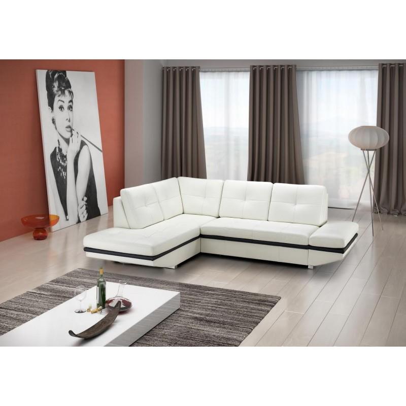 Parker Corner Sofa Bed