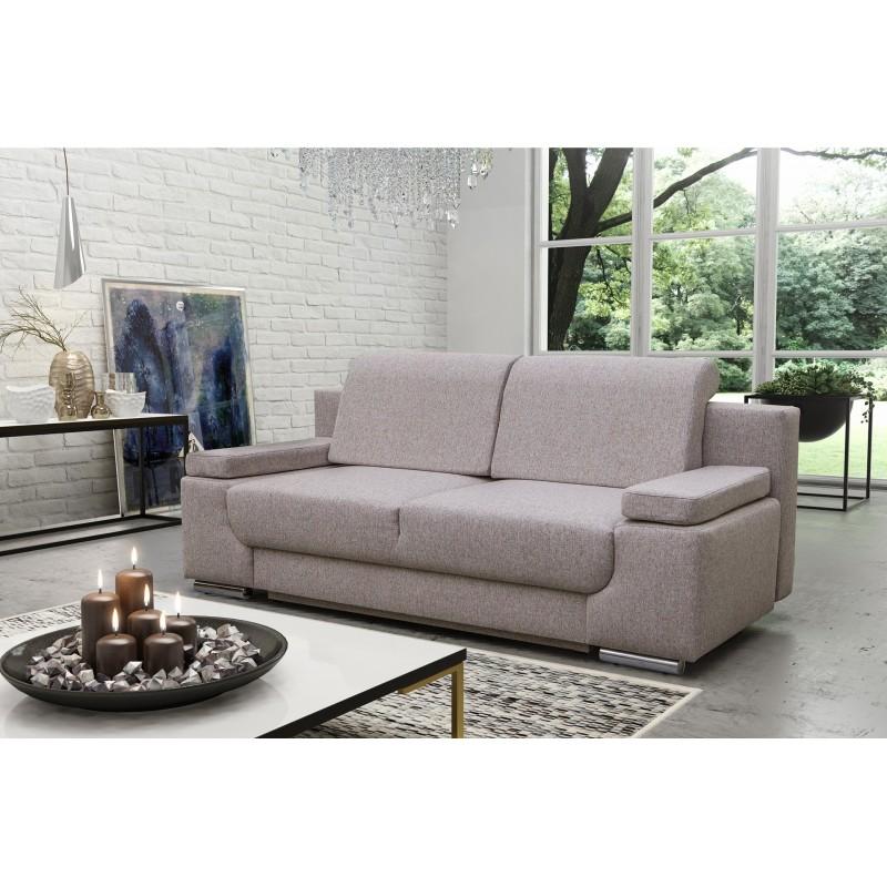 Blanca Sofa Bed