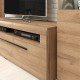41 Tulla TV Unit