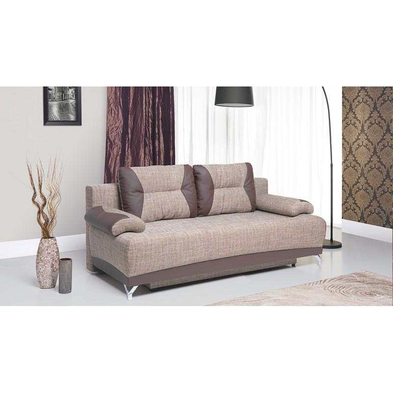Kim Sofa Bed