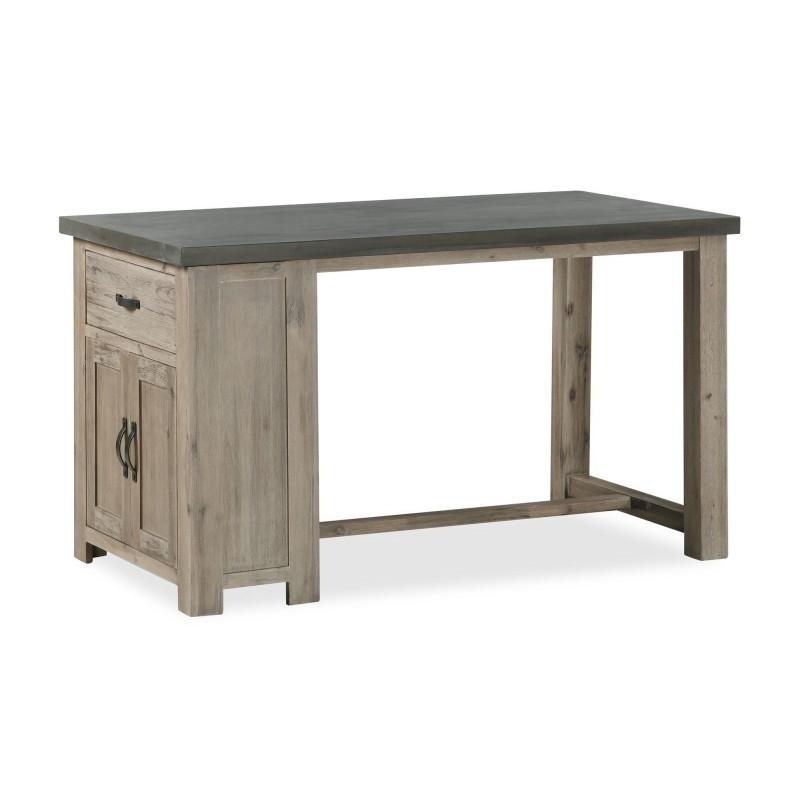 ROCKHAMPTON - BAR TABLE
