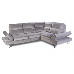 Eco Corner Sofa Bed