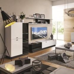 ORIS TV CABINET T.40