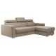 Marge 1 Corner sofa bed