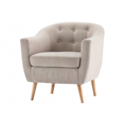 FULHAM ARM CHAIR