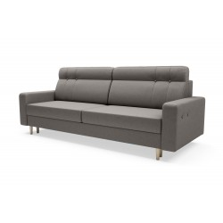 Nessa Sofa Bed