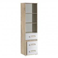 No.05 Tito Bookcase