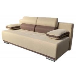 Hanna Sofa Bed