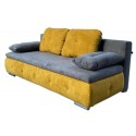 Bart Sofa Bed