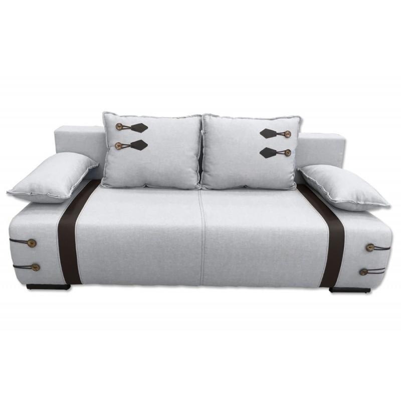 Hector Sofa Bed