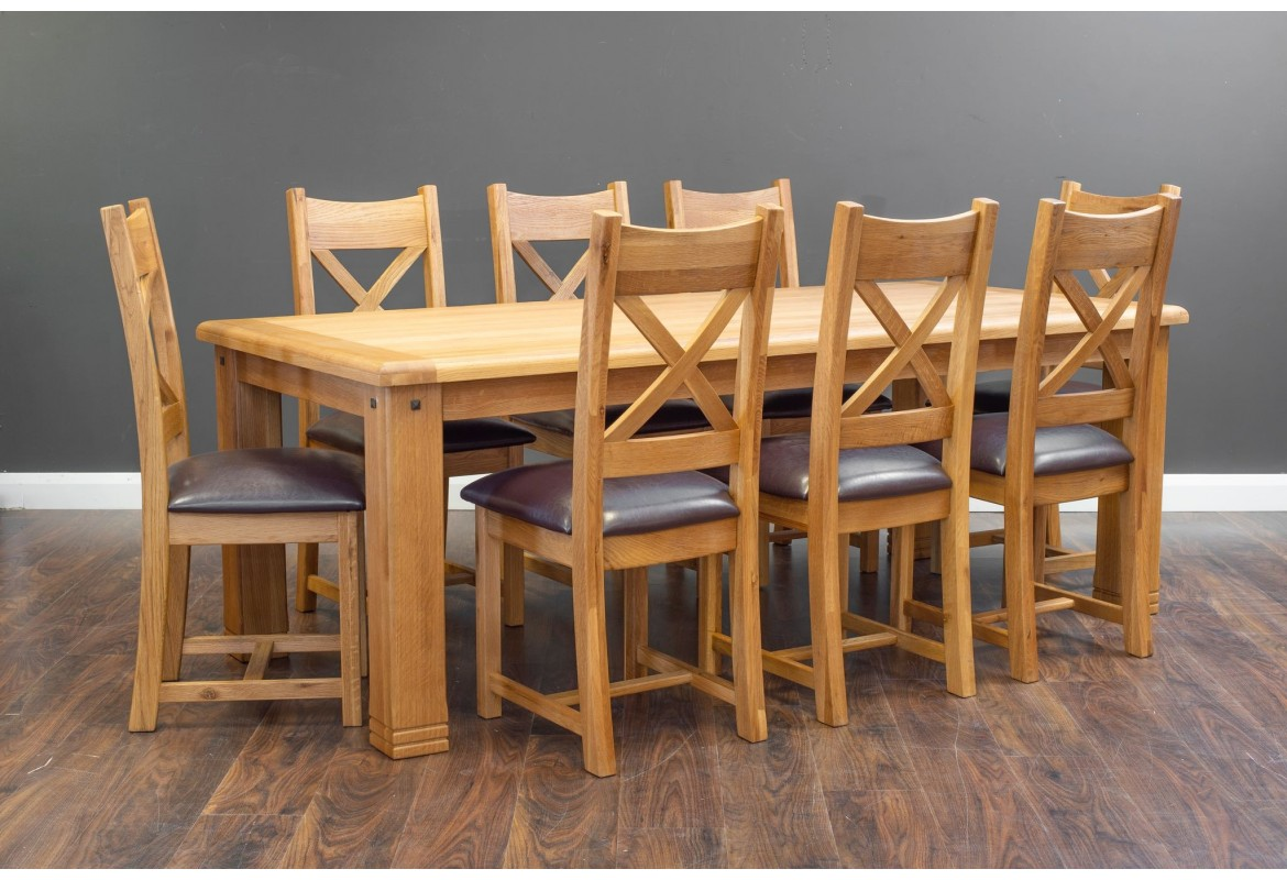 Tables & Dining Sets